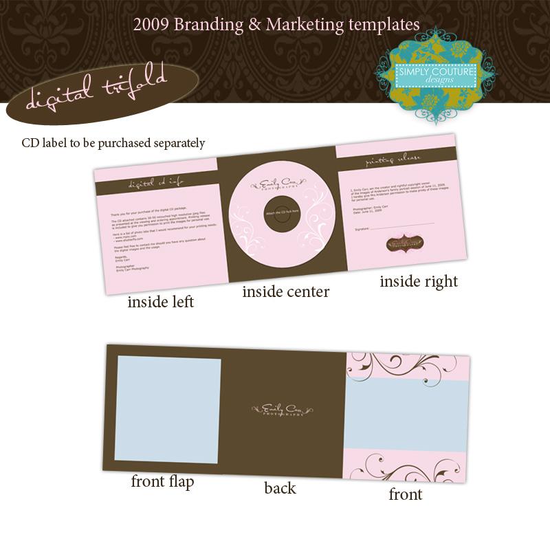 Jewel case templates, cd case templates, cd cover templates.