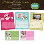 Whimsical_calendar_2014