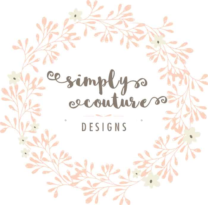 simplycouture_web