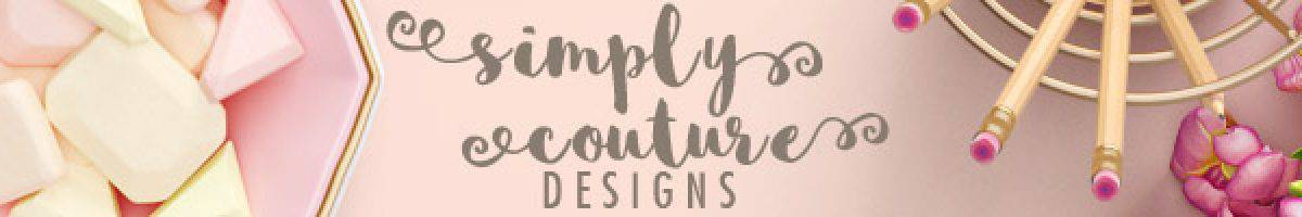 cropped-scd_etsy_banner.jpg