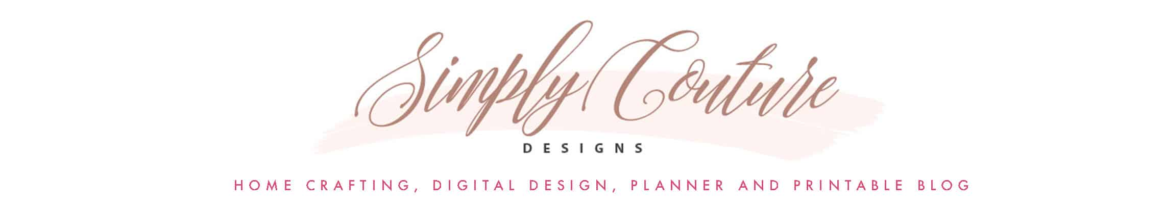 SimplyCoutureDesignsBanner