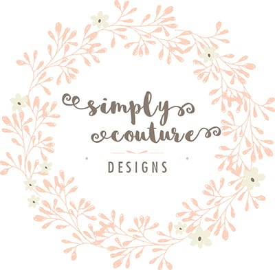 Simply Couture Designs