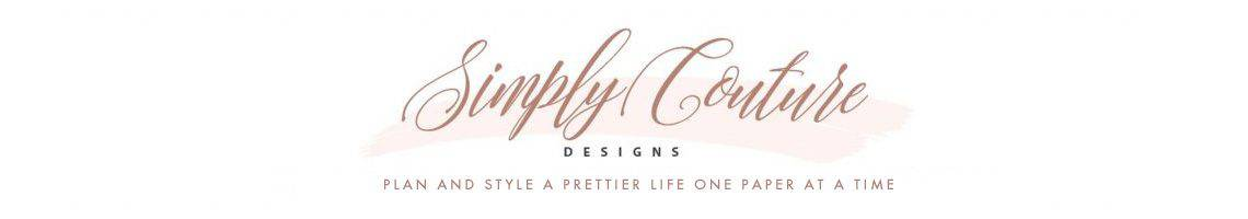 cropped-SimplyCoutureDesignsBanner-1-1024×180.jpg
