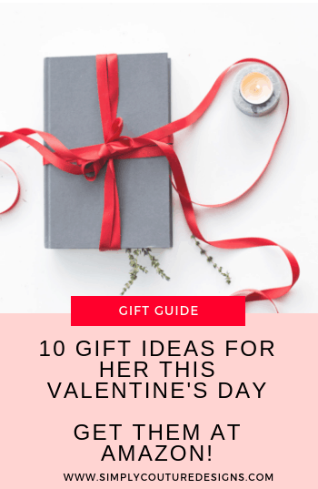 Gift ideas for her beauty fashion lover under $70 at Amazon